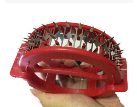 Meat Tenderizer Tool - Shopenzer