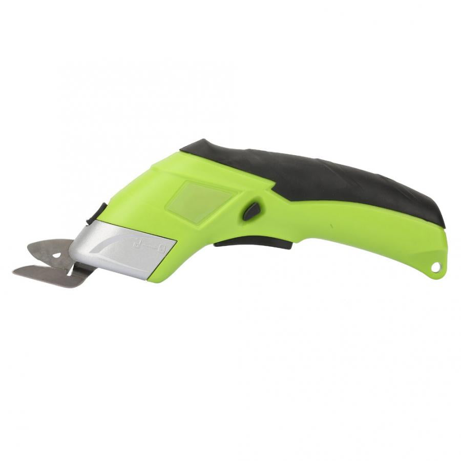 Multifunctional Cordless Electric Power Scissor - Shopenzer
