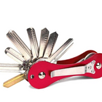 Portable Key Holder Organizer - Shopenzer