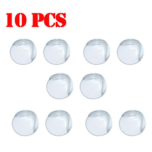 Table Corner Protector 10 Pcs/Lot - Shopenzer