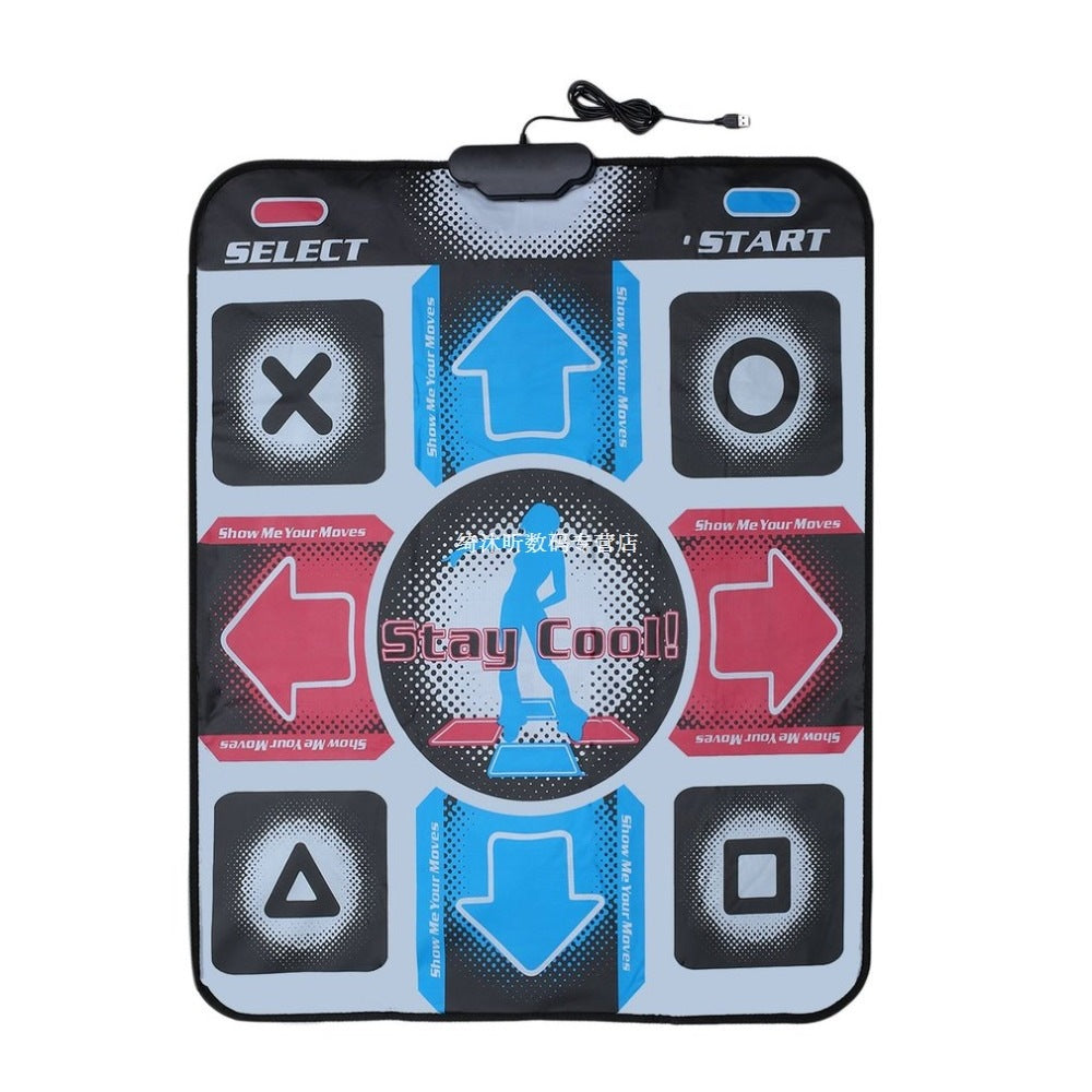 Non-Slip Durable Wear-Resistant Dance Step Pad - Shopenzer