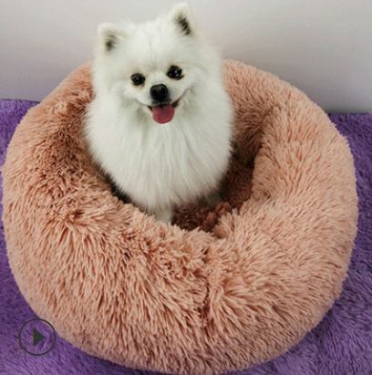 Pet Bed - Shopenzer