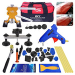Car Dent Repair Tool Kits - Shopenzer