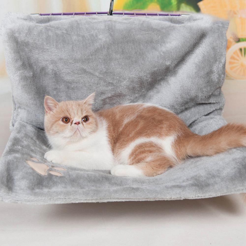 Cat Bed Hammock - Shopenzer