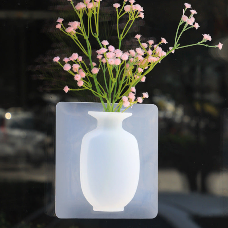 Silicone Magic Vase - Shopenzer
