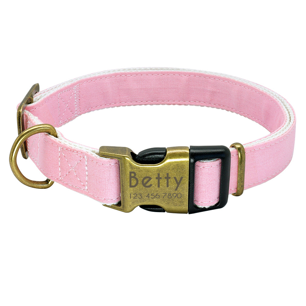 Luminous Pet Collar - Shopenzer