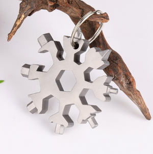 18-in-1 stainless steel Multi-tool - Shopenzer