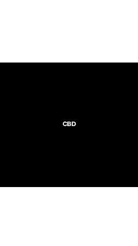 CBD and its affects on mental health