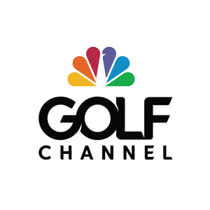NBC Golf Channel