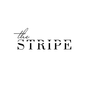 The Stripe