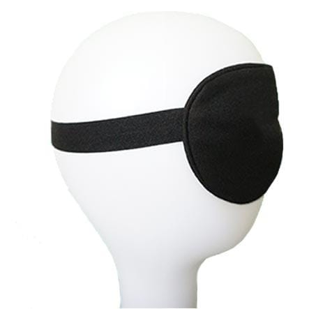 i'm fine Cotton Lux Sleep Mask