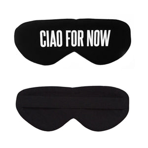 Ciao For Now Gift Set