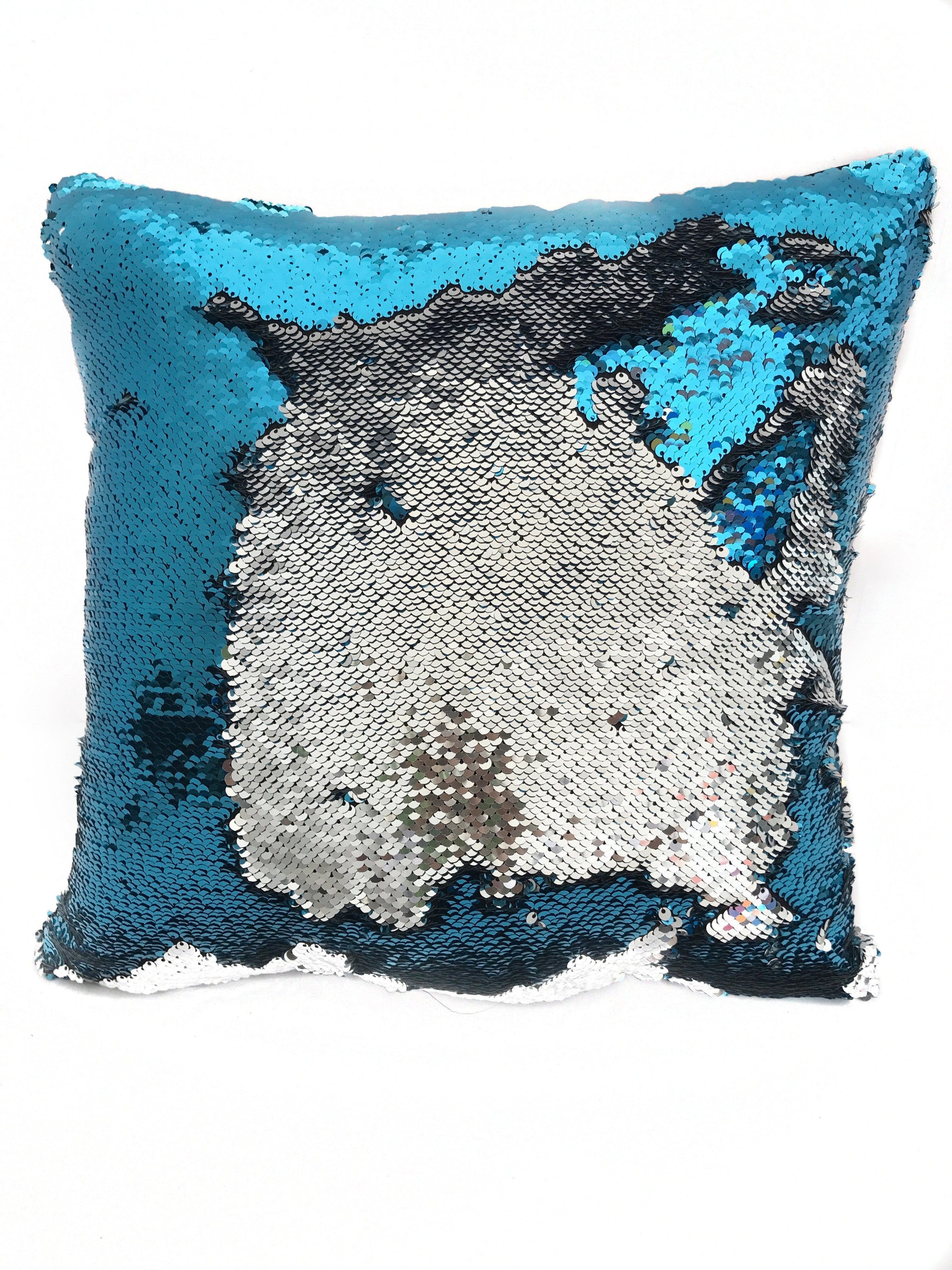 fullxfull printed listing pillow custom sequin pillows zoom i il hate people
