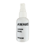 Perpetual Shade Awake Lemon and Basil Spray Mist