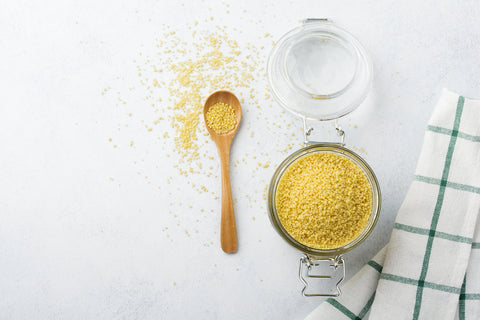 couscous-cereal