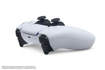 PLAYSTATION®5 DUALSENSE™ WIRELESS CONTROLLER PRE-ORDER