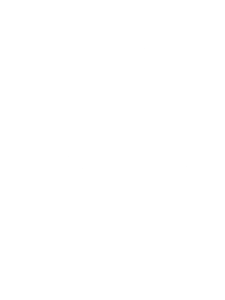 Salt Spring Kitchen Co