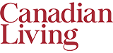 Salt Spring Kitchen Co. featured in Canadian Living