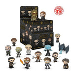 GAME OF THRONES - S10 Mystery Mini Funko Pop!