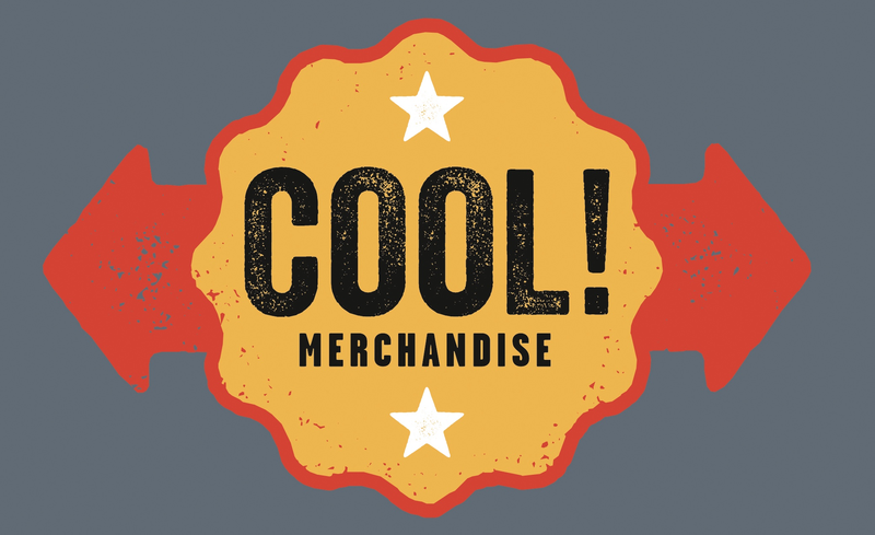 Cool-Merch