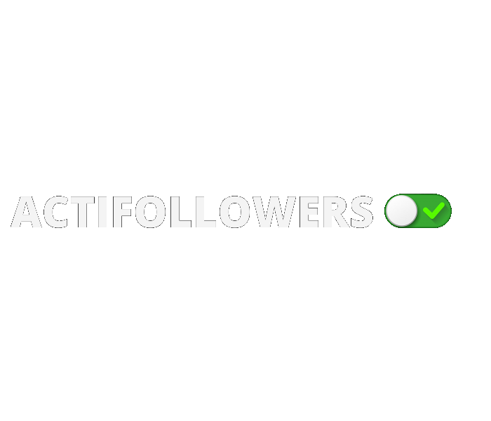 Actifollowers