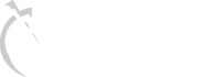 Electrum Performance
