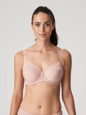 PrimaDonna Twist East End Full Cup Bra