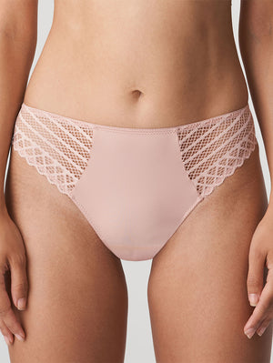 PrimaDonna Twist East End Rio Brief