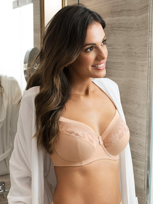 Fantasie Illusion Bra
