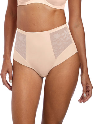 Fantasie Illusion Hi-Waist Brief