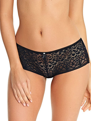 Freya Soiree Lace Short
