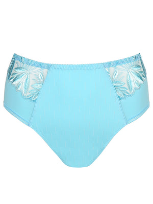 PrimaDonna Orlando Brief
