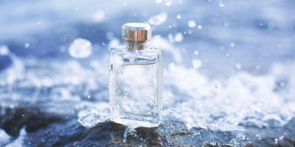 the ultimate guide to non toxic perfumes