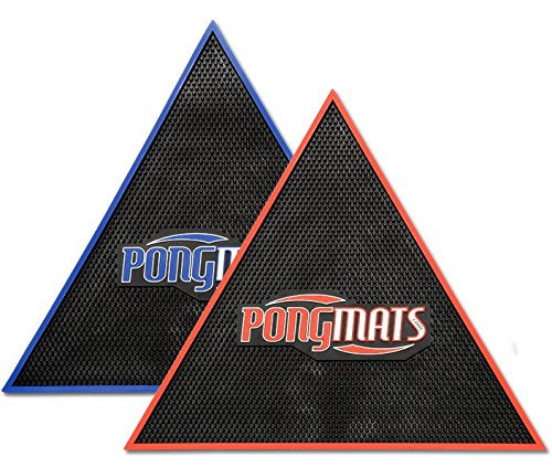 PongMats - Bar Mats for Beer Pong