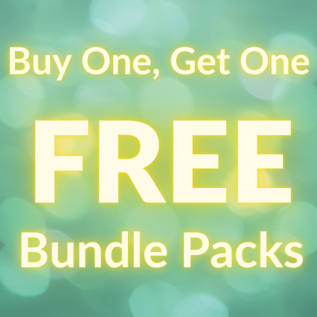 Buy One, Get One FREE Deals (BOGO)