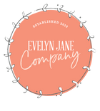 Evelyn Jane Company