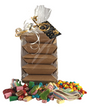 Candy Lover Gift Tower