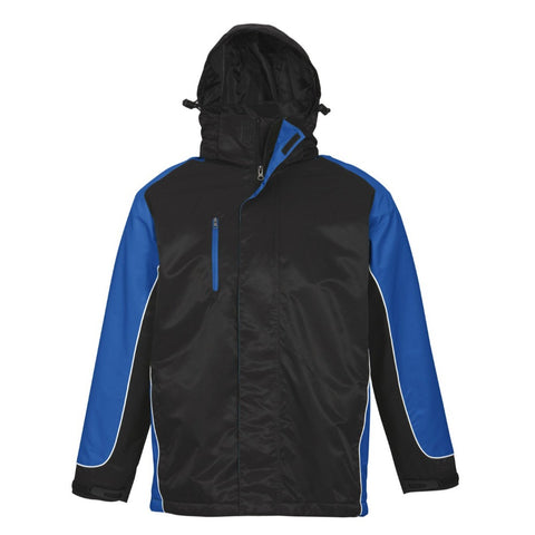 Image of Unisex Nitro Jacket J10110