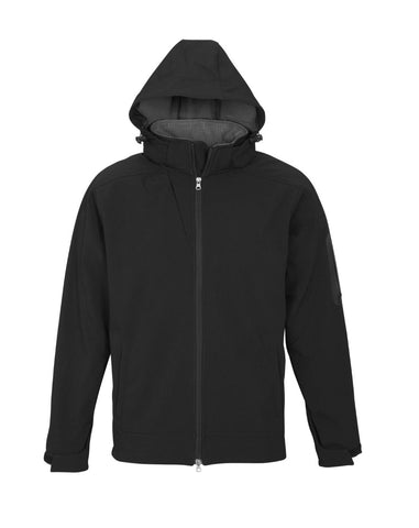 Image of Mens Summit Jacket J10910