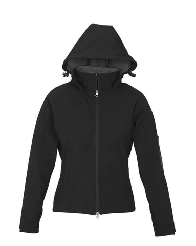 Image of Ladies Summit Jacket J10920