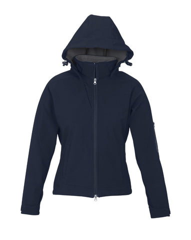 Ladies Summit Jacket J10920