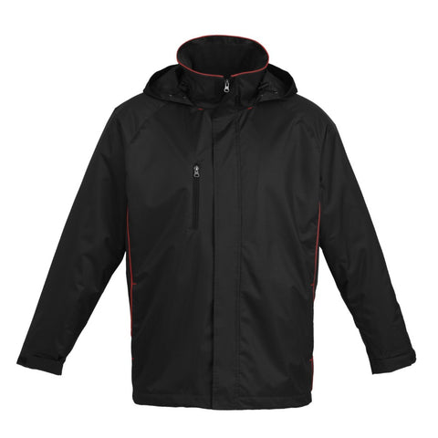 Unisex Core Jacket J236ML