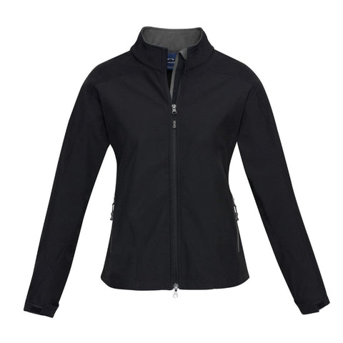 AMDG Ladies Geneva Jacket J307L