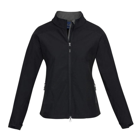 Image of DNZ Ladies Geneva Jacket J307L