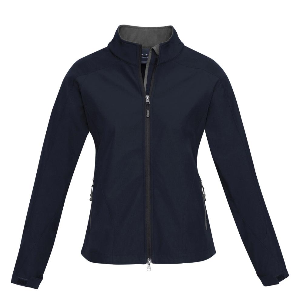 DNZ Ladies Geneva Jacket J307L
