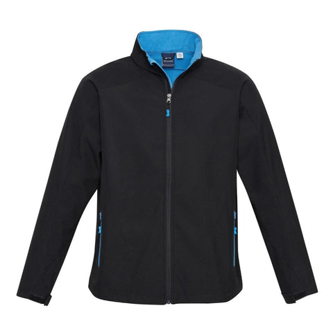 Image of AMDG Kids Geneva Jacket J307K