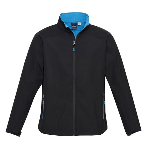 Image of Mens Geneva Jacket J307M