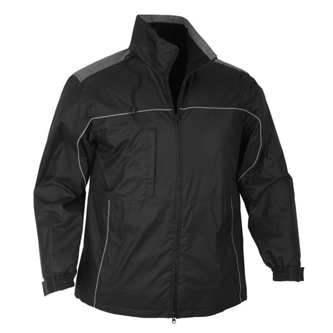 Mens Reactor Jacket J3887