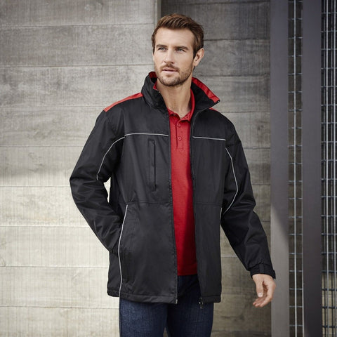 Image of Mens Reactor Jacket J3887