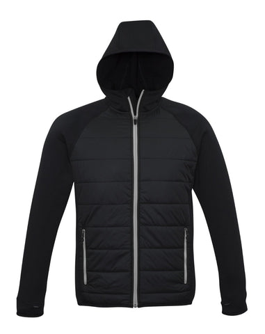 Image of Mens Stealth Tech Hoodie J515M